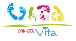 DRK Kita-Vita